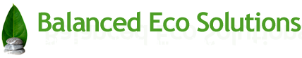 Balanced Eco Solutions